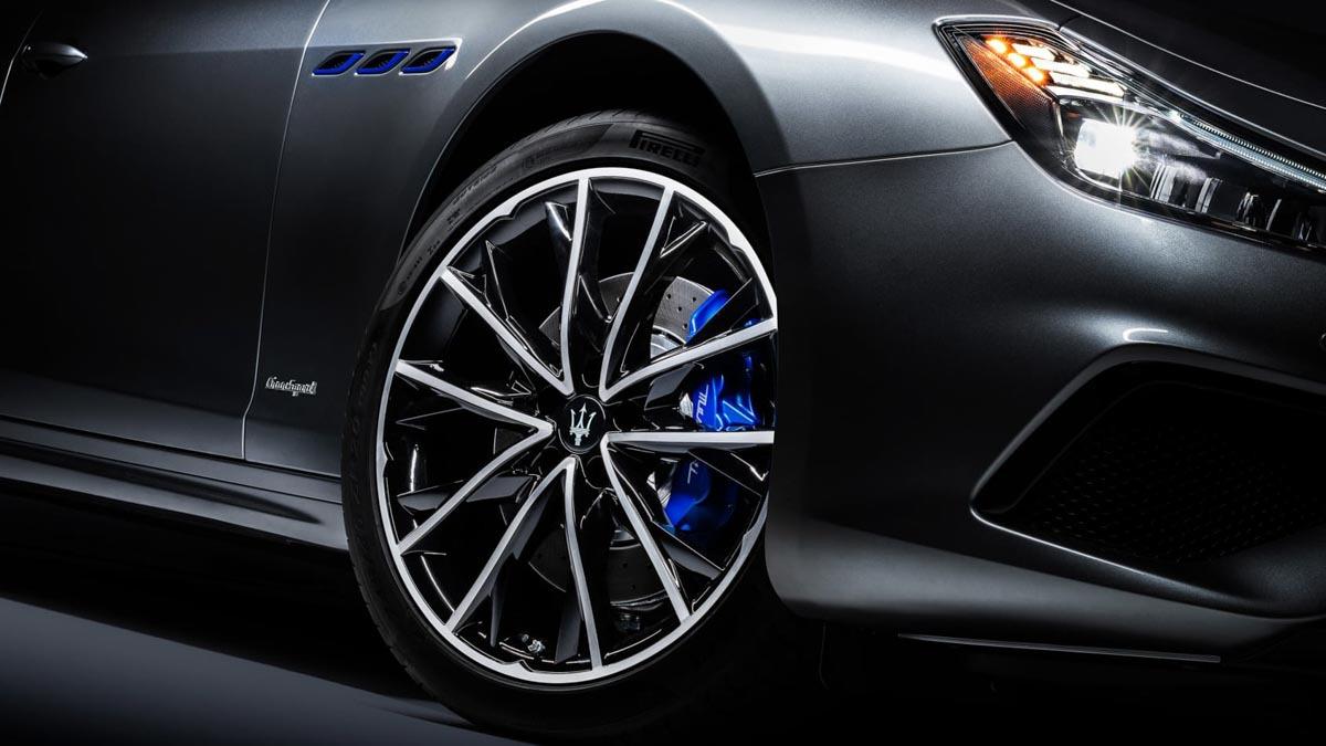 Maserati-Ghibli-Hybrid-revealed-7