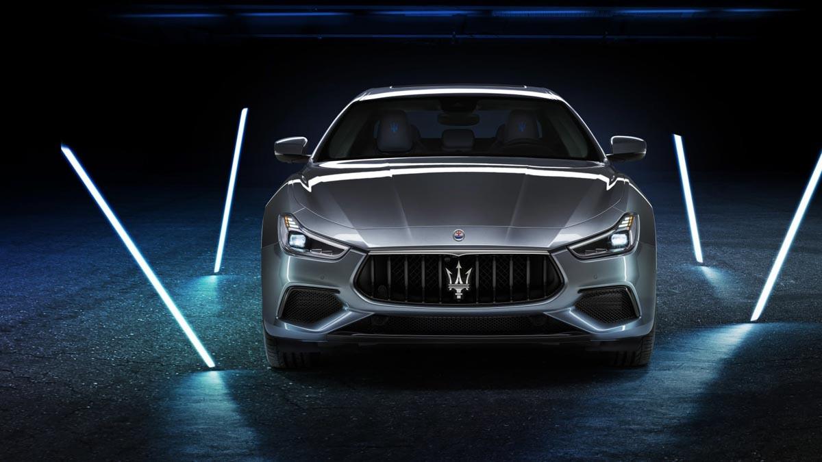 Maserati-Ghibli-Hybrid-revealed-8