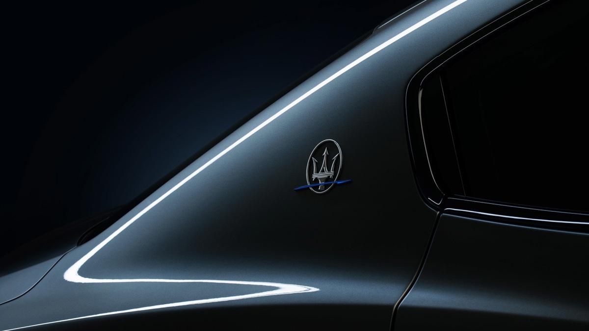 Maserati-Ghibli-Hybrid-revealed-9