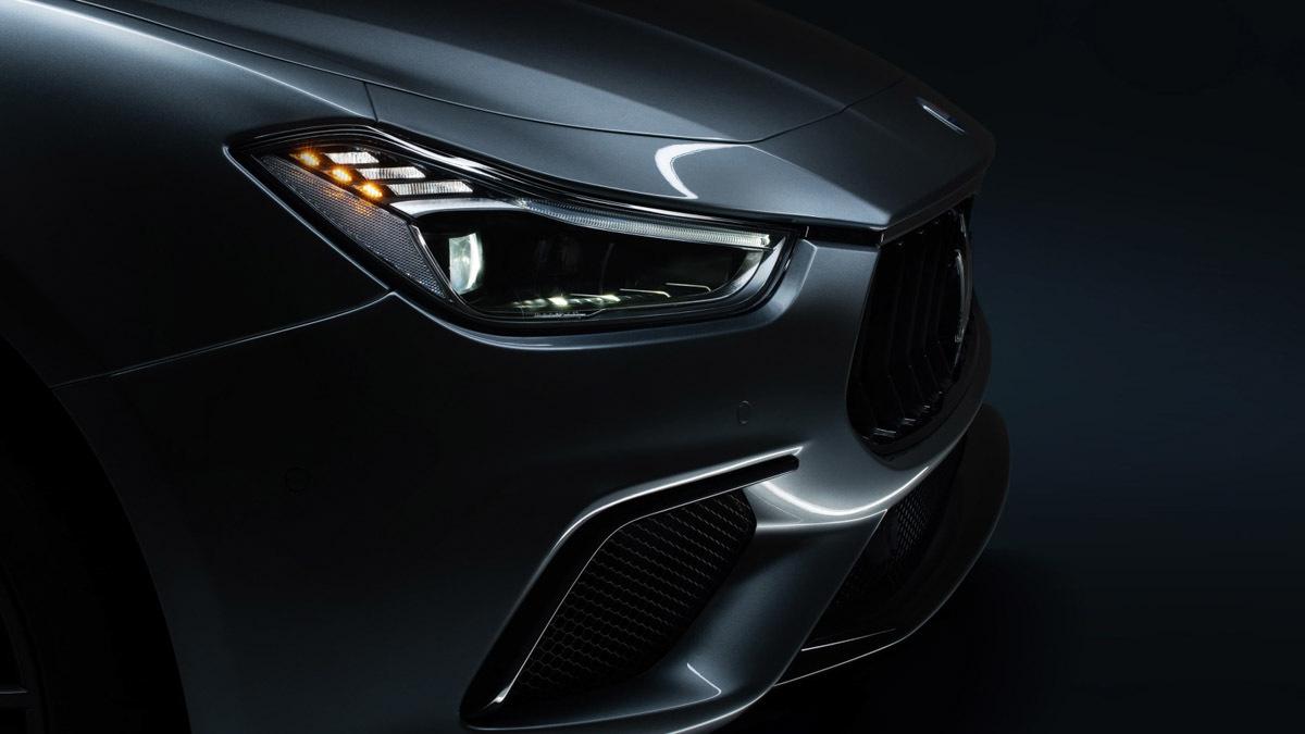 Maserati-Ghibli-Hybrid-revealed-10
