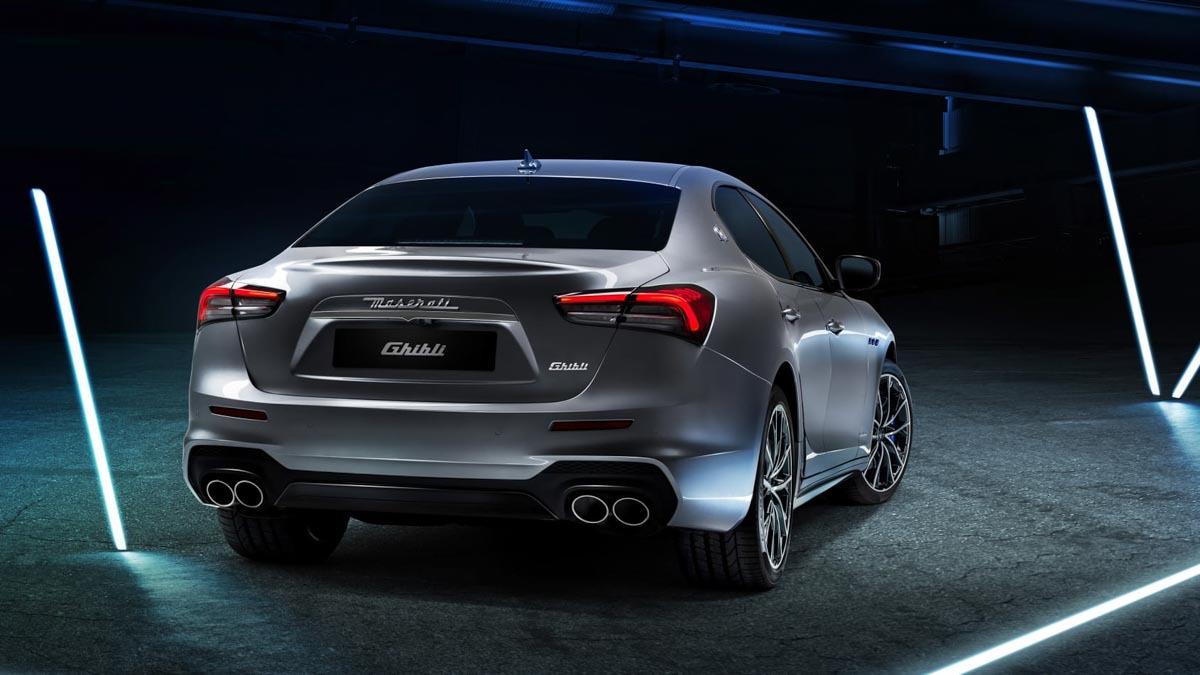Maserati-Ghibli-Hybrid-revealed-2