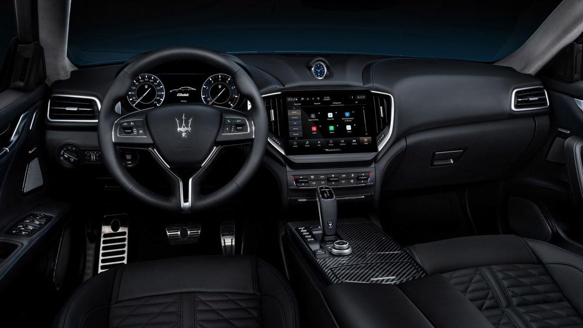 Maserati-Ghibli-Hybrid-revealed-3