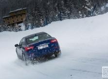 Maserati Q4 Italy