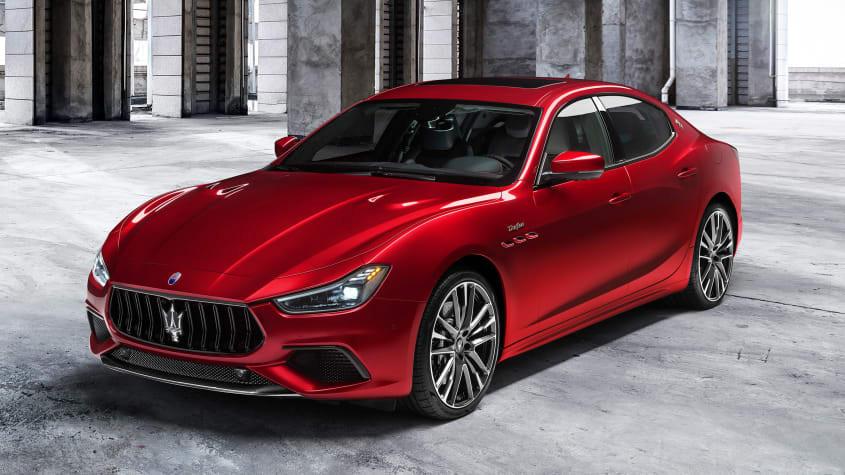 Maserati-Ghibli-Trofeo-1
