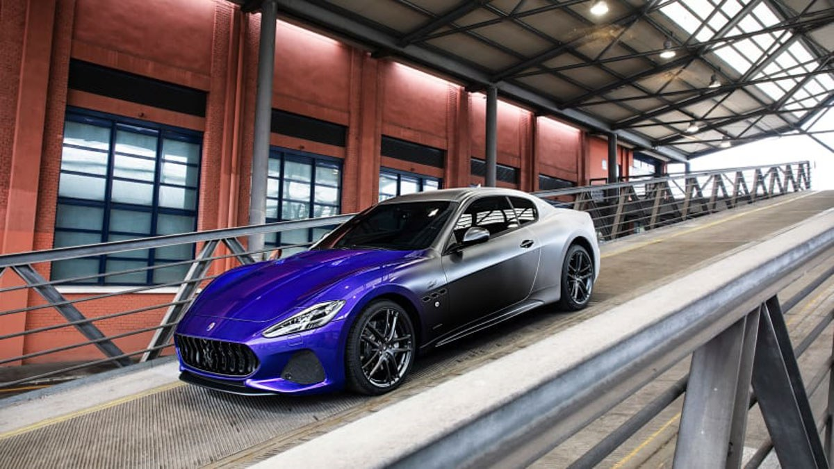 Maserati-GranTurismo-Zéda-1