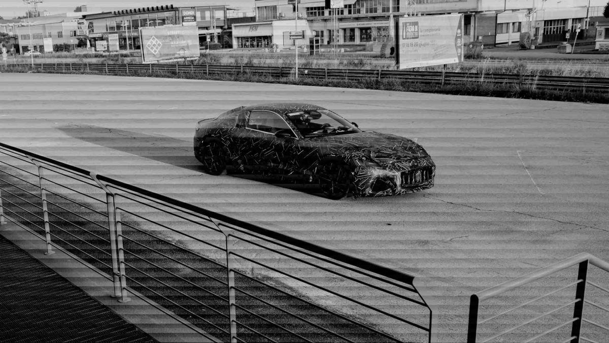 Maserati-GranTurismo-5