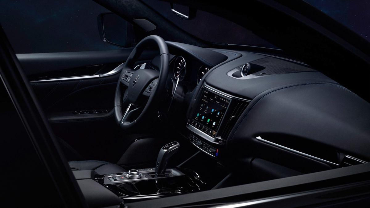 Maserati-Levante-Hybrid-3