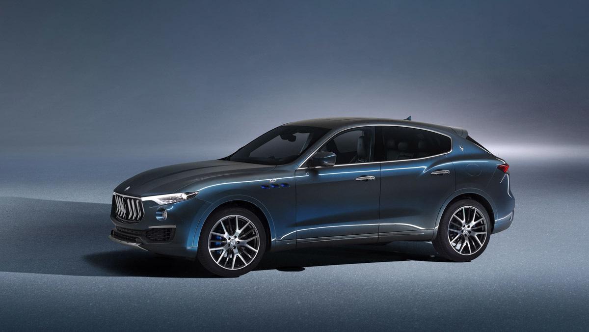 Maserati-Levante-Hybrid-4