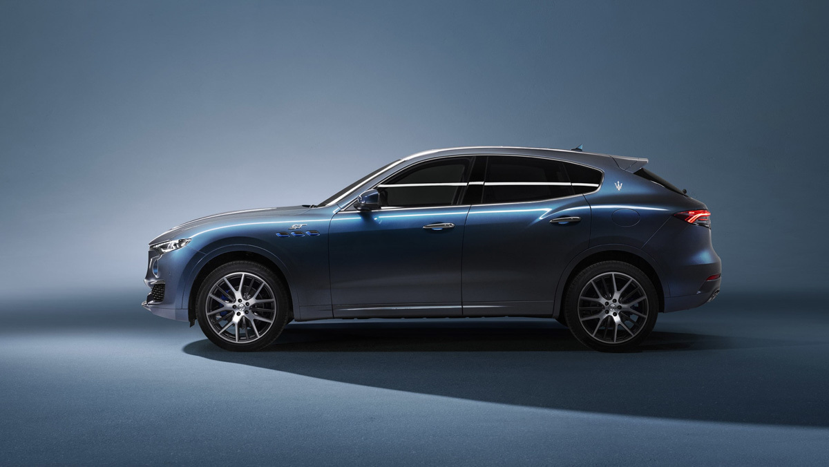 Maserati-Levante-Hybrid-5