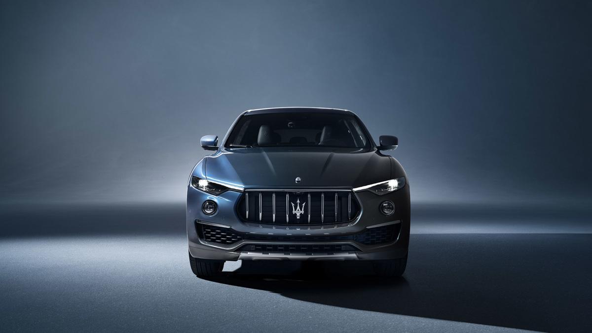 Maserati-Levante-Hybrid-6