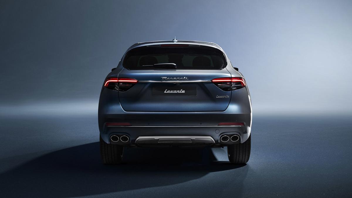 Maserati-Levante-Hybrid-7