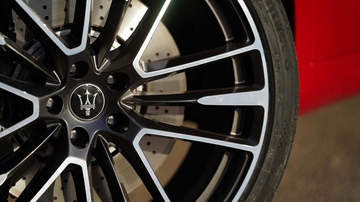 Maserati-Levante-Trofeo-10