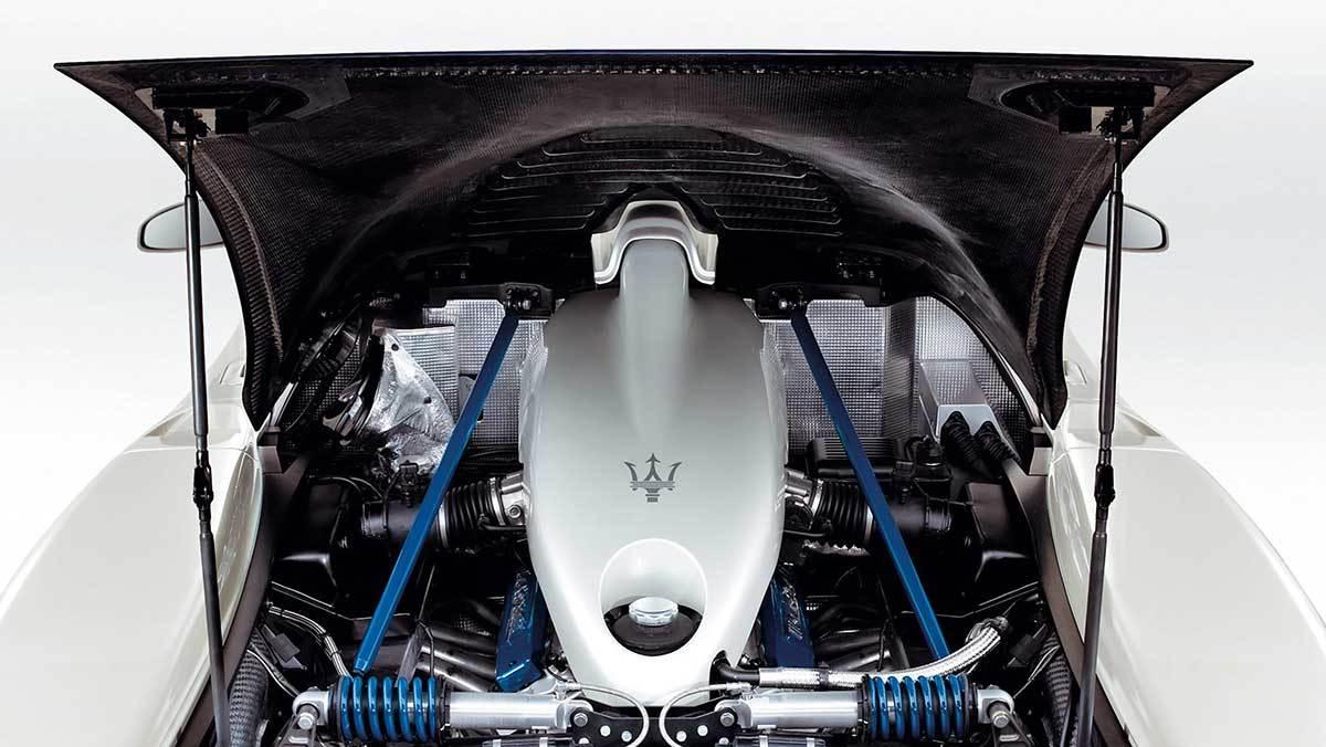 Maserati-MC12-air-intake-3
