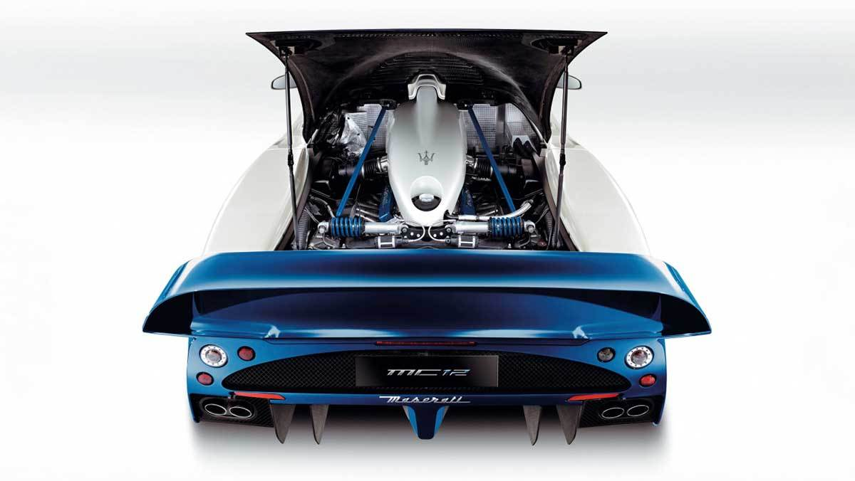 Maserati-MC12-air-intake