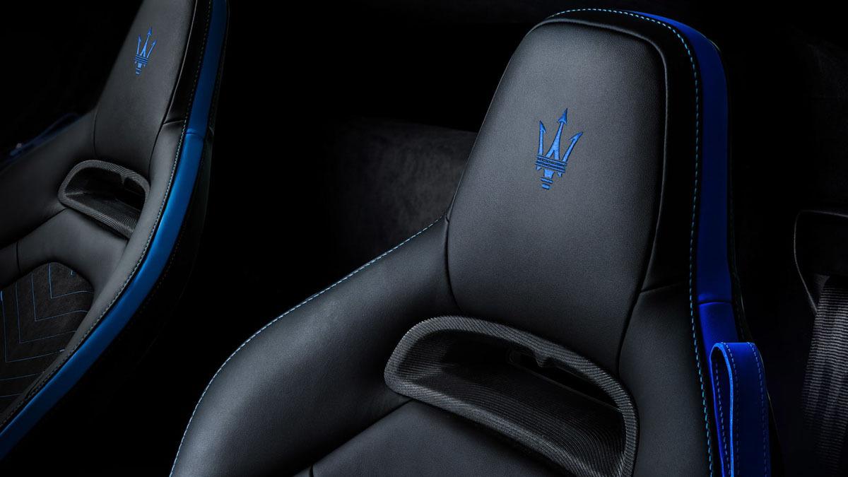 Maserati-MC20-23