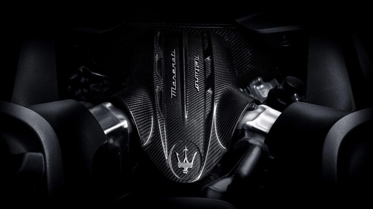 Maserati-MC20-6