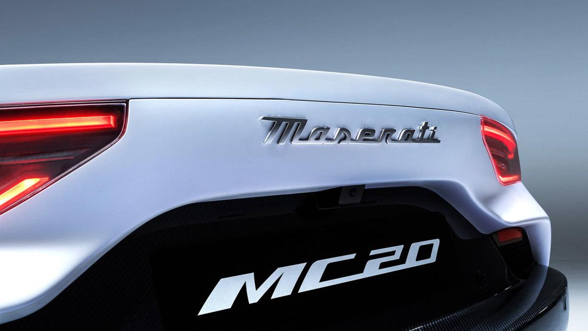 Maserati-MC20-8