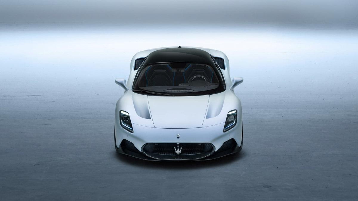 Maserati-MC20-9