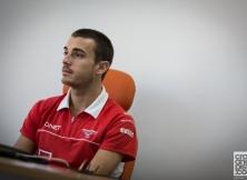 Marussia F1