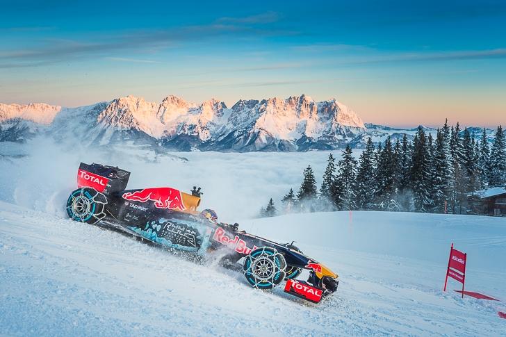 Max Verstappen Red Bull Racing-1