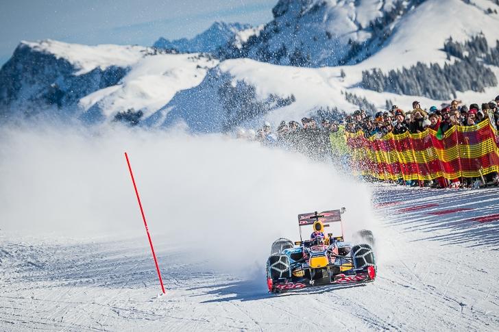 Max Verstappen Red Bull Racing-2