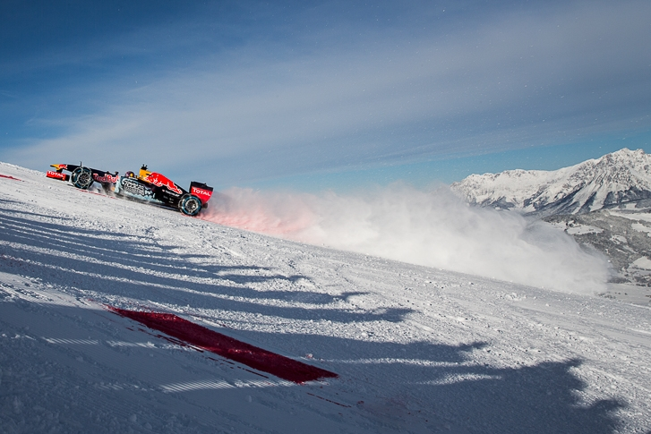 Max Verstappen Red Bull Racing-4