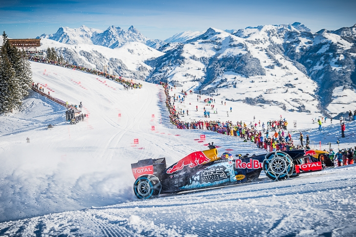 Max Verstappen Red Bull Racing-5