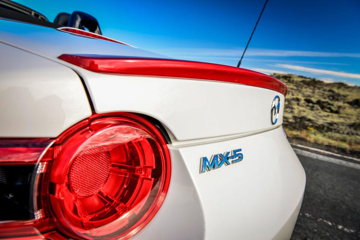 Mazda MX-5-13