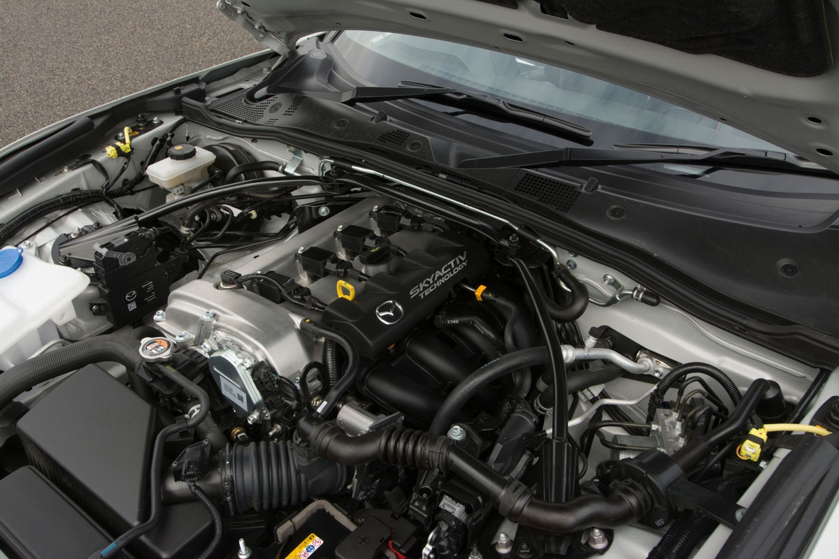 Mazda MX-5-17