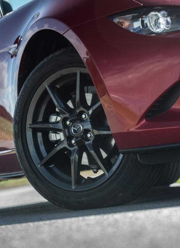 Mazda MX-5-20
