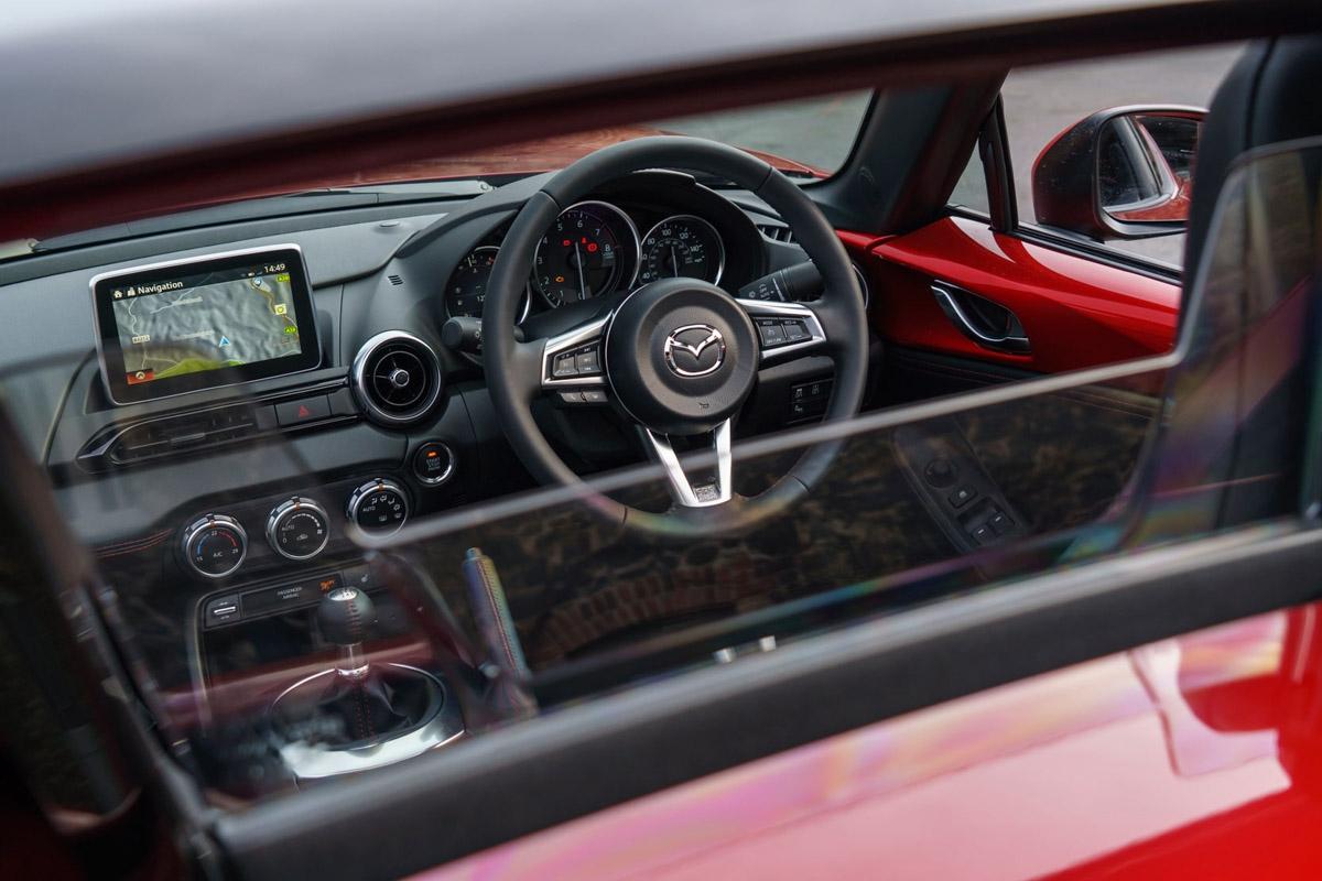 Mazda MX-5-27