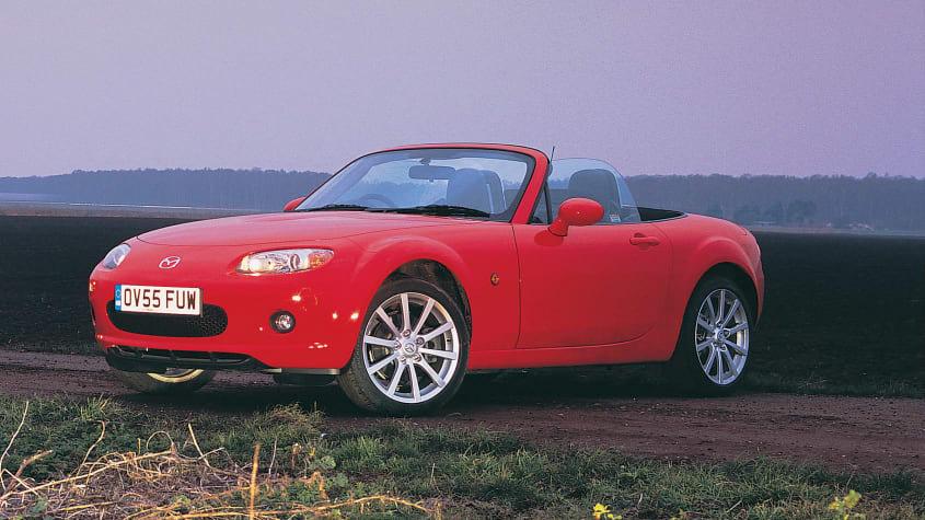 Mazda-MX-5-Mk3-1
