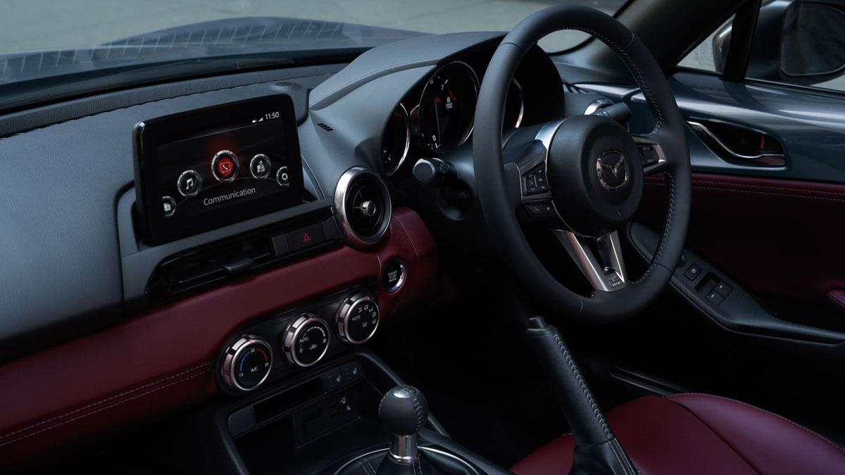 Mazda-MX-5-R-Sport-6