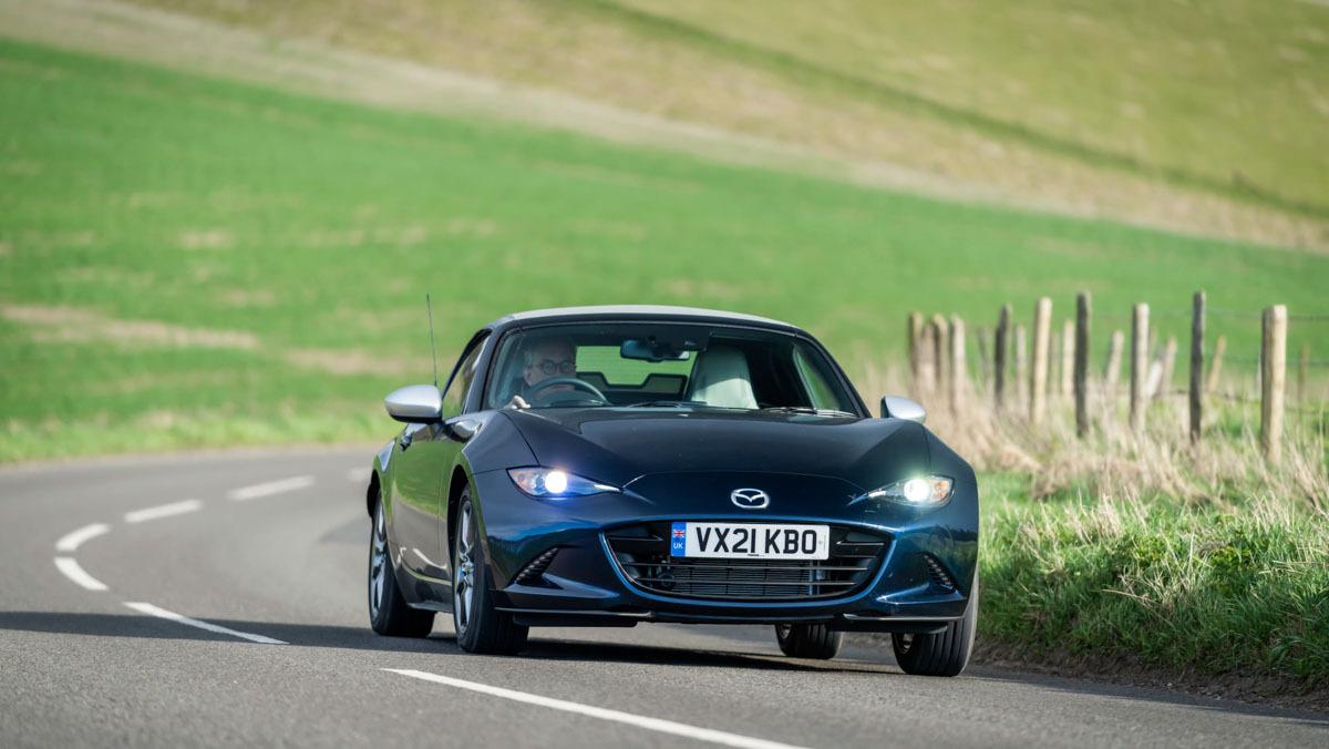 Mazda-MX-5-Sport-Venture-4