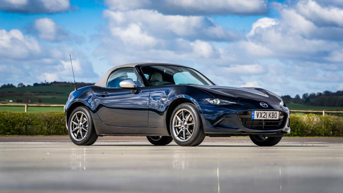Mazda-MX-5-Sport-Venture-7