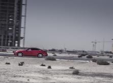 Mazda6 Dubai UAE 1