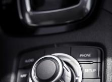 Mazda6 Dubai UAE 8