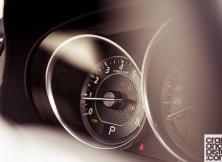 Mazda6 Dubai UAE 13