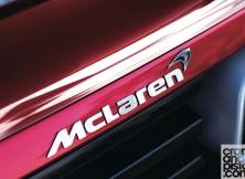 mclaren-mp4-12c-spider-73