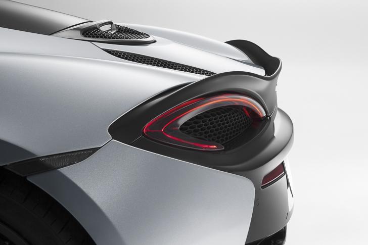 McLaren 570GT-13