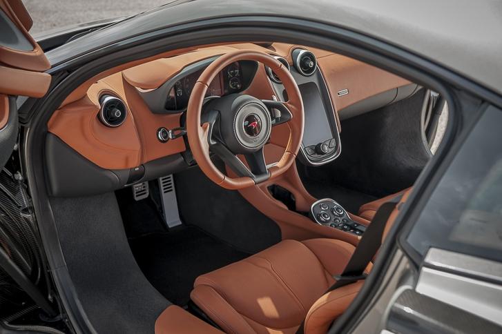 McLaren 570S crankandpiston 15