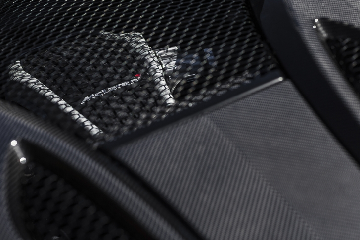 McLaren 570S crankandpiston 14