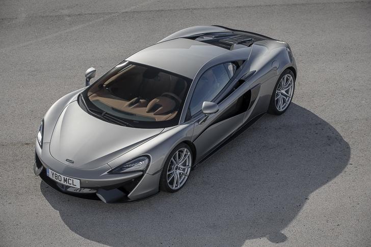 McLaren 570S crankandpiston 04