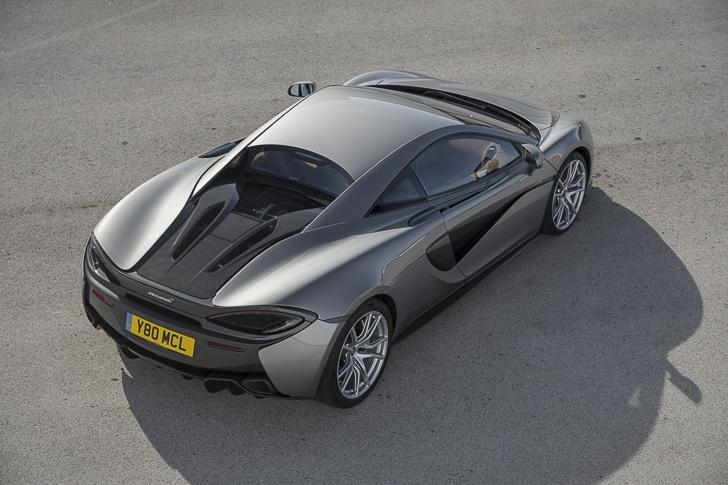 McLaren 570S crankandpiston 05