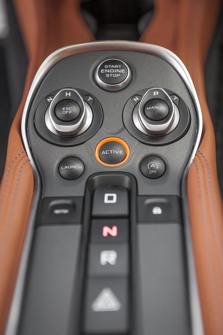 McLaren 570S crankandpiston 17