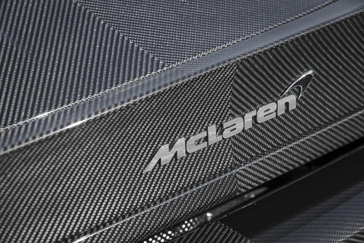 McLaren 570S crankandpiston 13