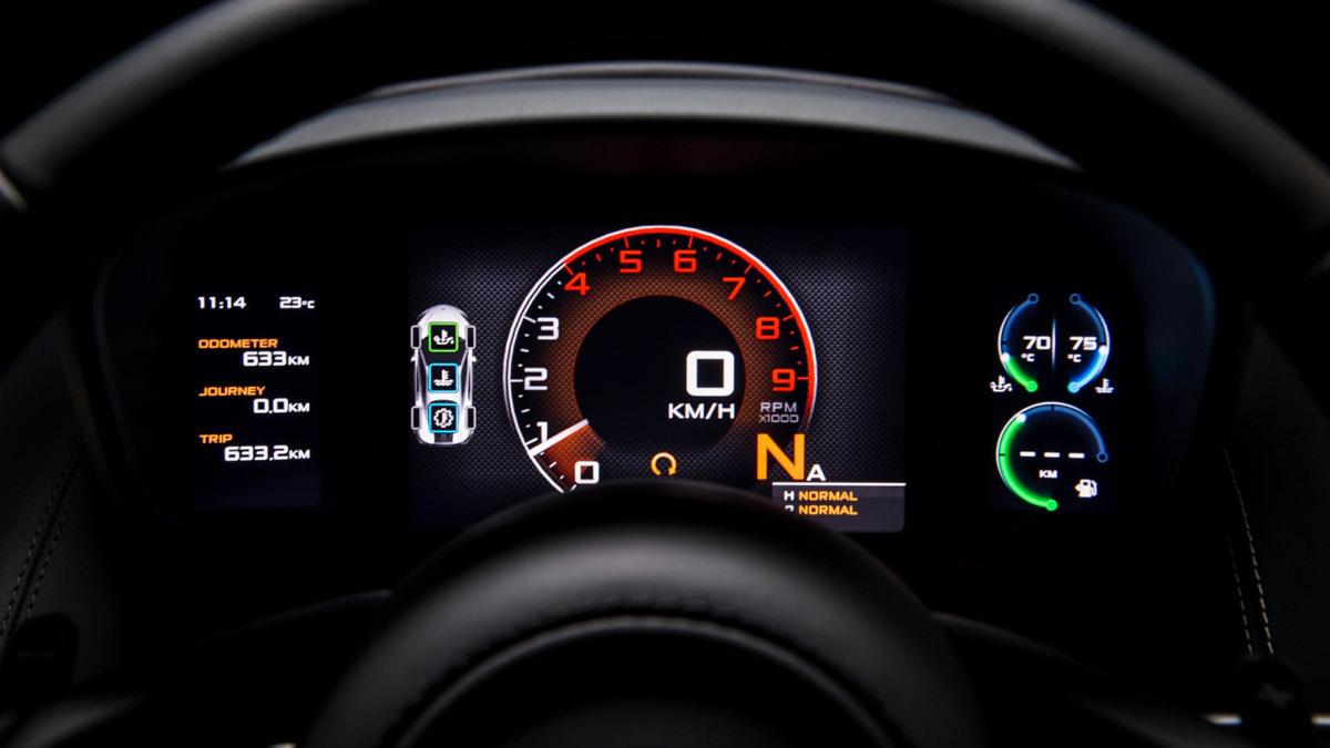 McLaren-570S-2020-15