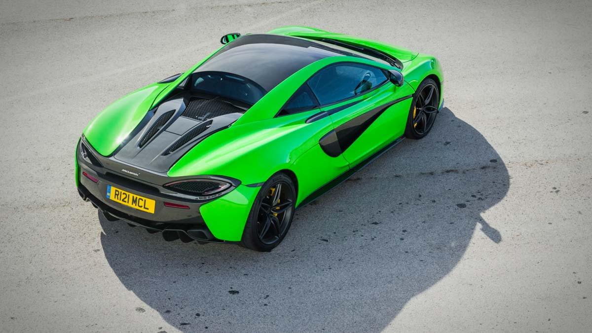 McLaren-570S-2020-16