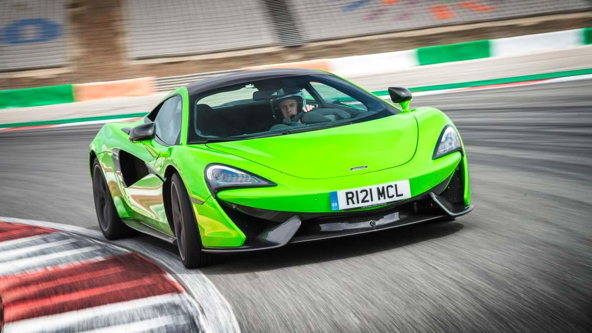 McLaren-570S-2020-4