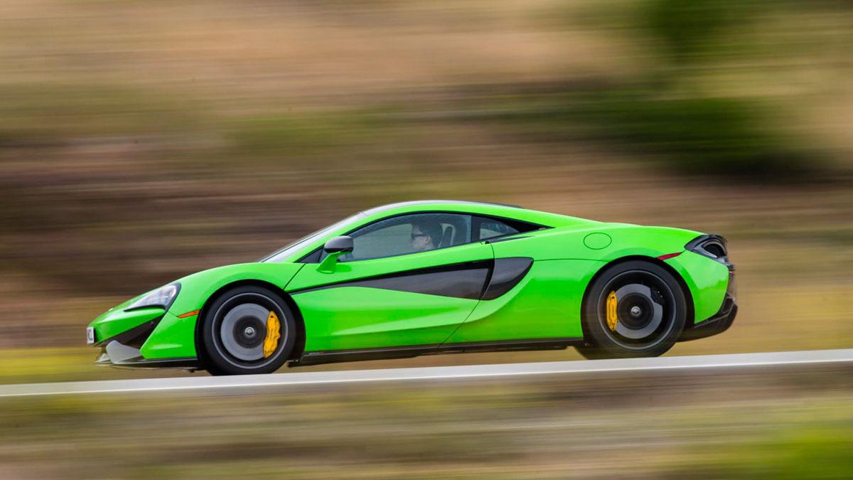 McLaren-570S-2020-7